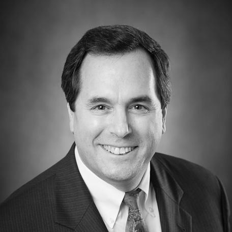 Alan Leibowitz, President; EHS Systems Solutions LLC biography