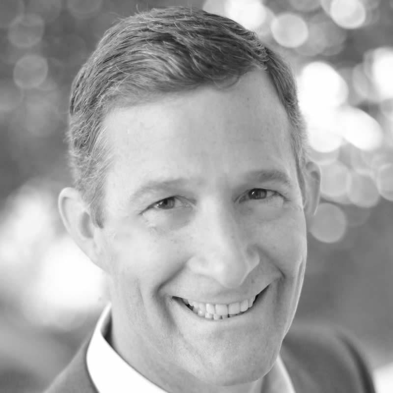 Scott Canonico, Regional Manager EHS; Linn Energy LLC