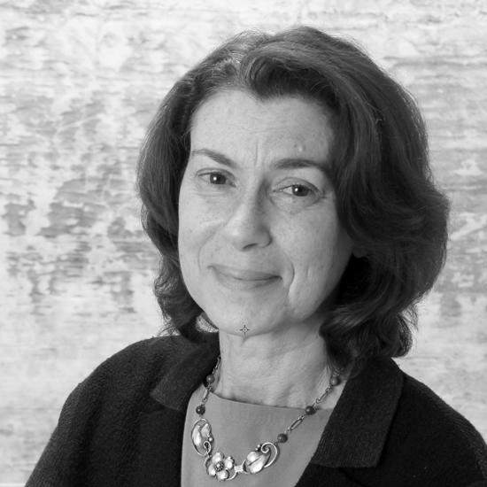 Joan A. Oppenheimer, Principal Environmental Scientist; MWH Global, now part of Stantec Inc.