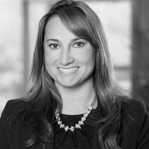 Johanna Jobin, Director, Global EHS & Sustainability; Biogen Inc.