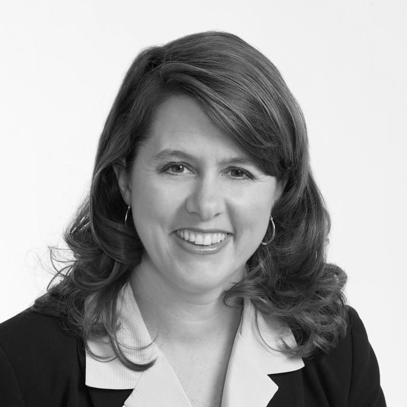 Debbie Kalish, Program Manager; Ingersoll-Rand PLC biography