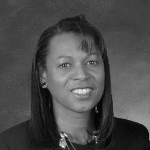 Joette Bailey-Keown, Director EHS; Ball Corp. biography
