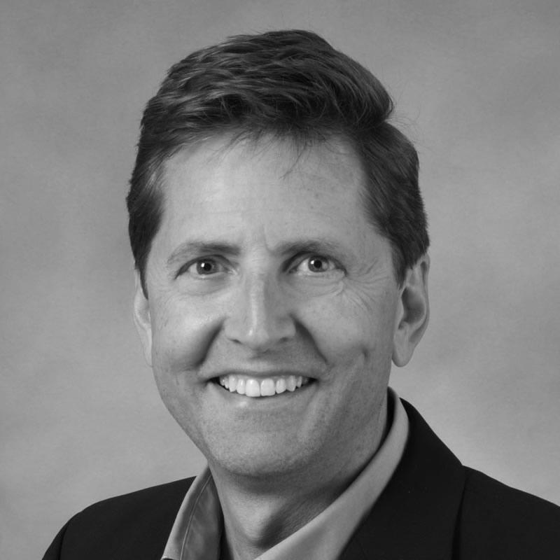 Larry Deeney, Senior Technical Leader - Global Environment; General Mills Inc.