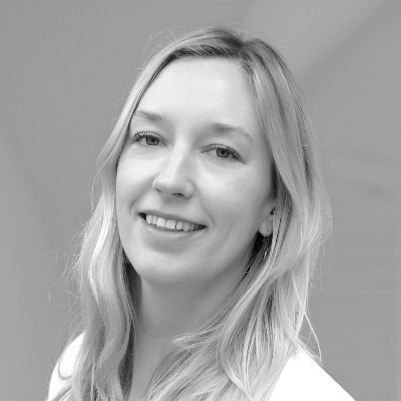 Marjella Alma, CEO and Co-Founder; eRevalue Ltd.