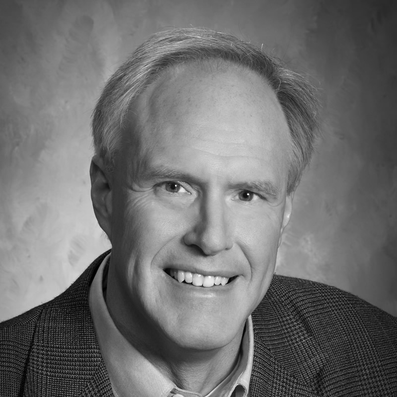 John Mulhausen, PhD, CIH, Director, Corp Safety and Industrial Hygiene; 3M biography