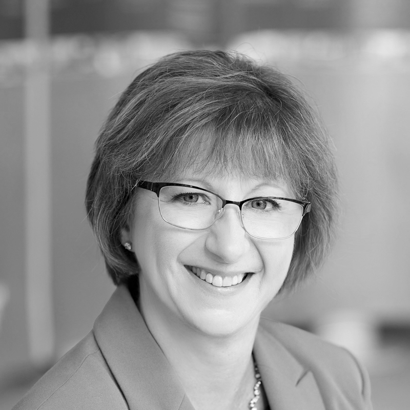 Sandy Nessing, Managing Director, Corporate Sustainability; American Electric Power Co. Inc. biography