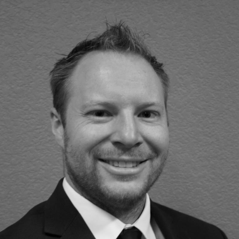 Danny Neumann, Social Compliance Manager; Cabela's Inc. biography