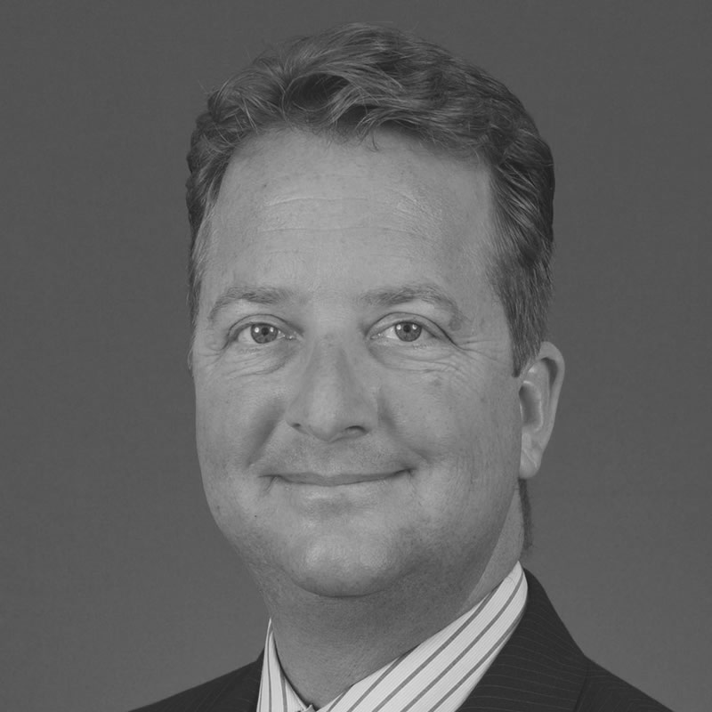 Jonathan Poggi, Multi-function Facilities Manager; Lockheed Martin Corp. biography
