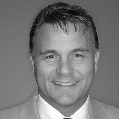 Richard Budge, President, Lakeside Risk Management biography