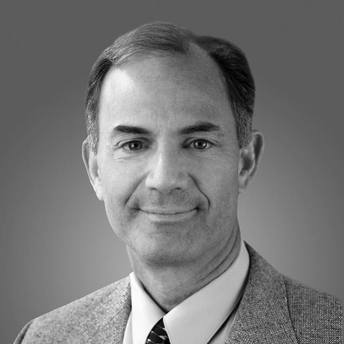 Alan Resnik, Director Corporate Environmental Affairs; Cummins Inc.