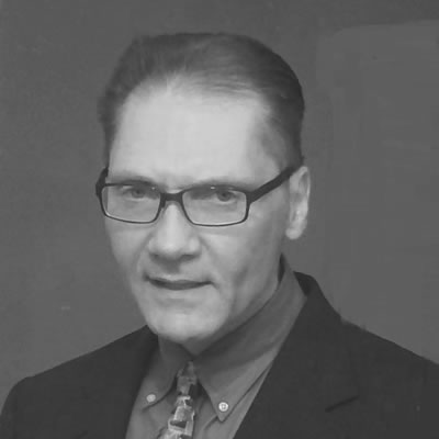 Roman Lis, PE, CEM, Global Intelligent Water Management Practice Leader; MWH Global, now part of Stantec Inc. biography