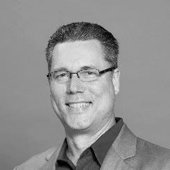 Wayne S. Cran, EHSS Asset Protection Manager; Raytheon Co. biography