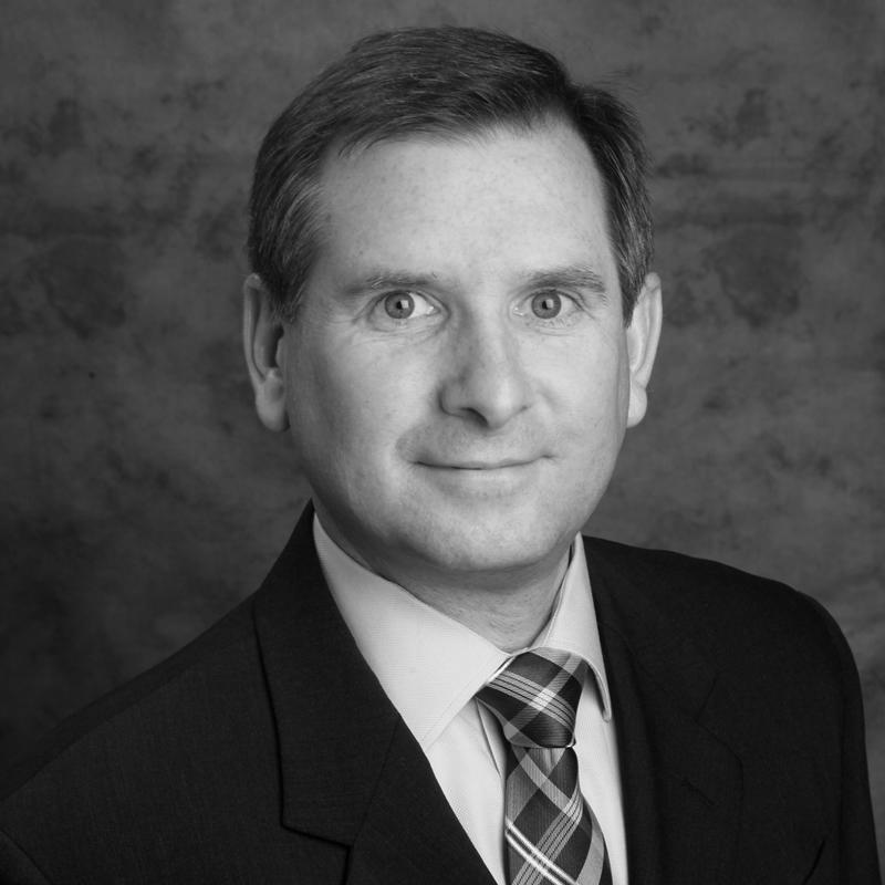 Jason Wernex, Senior Director Corporate Safety; Ameren Corp. biography