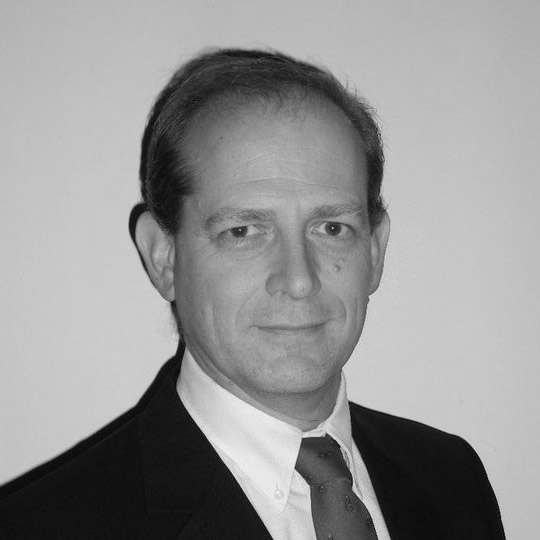 Clint Wernimont, Corporate Senior Safety Manager; Cummins Inc. biography